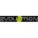 Матрасы Evolution