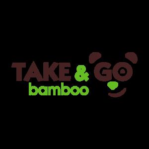 Take&Go Bamboo