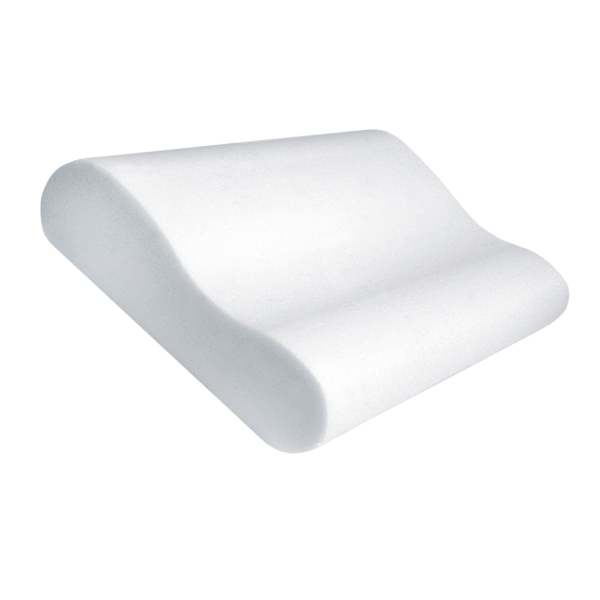 Подушка Memo Balance