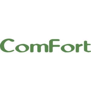 Матрасы ComFort