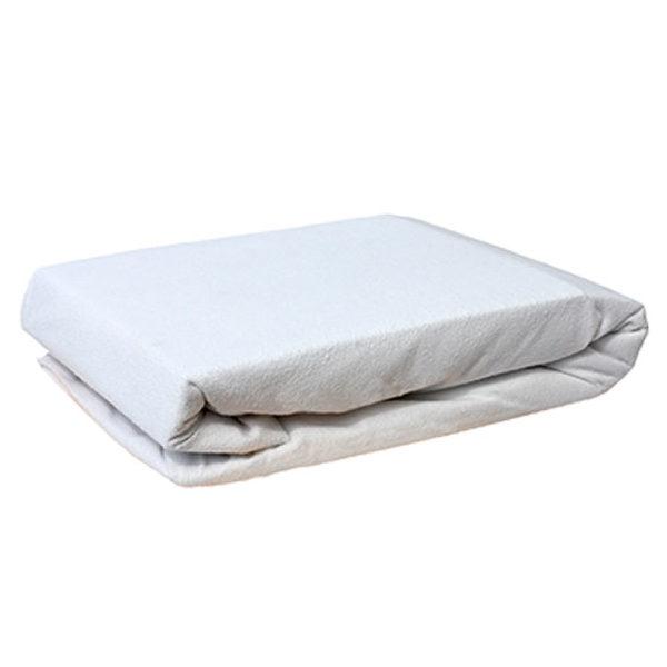 Наматрасник Sleep Fresh White