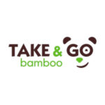 logo-take-go-bamboo