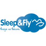 matrasy-sleep-and-fly